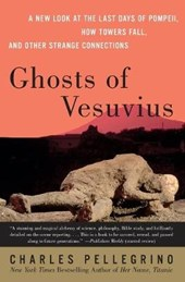 Ghosts Of Vesuvius | Charles Pellegrino |