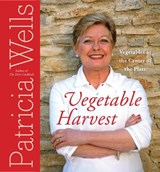 Vegetable Harvest | Patricia Wells |