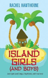 Island Girls And Boys | Rachel Hawthorne |