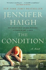 The Condition | Jennifer Haigh |