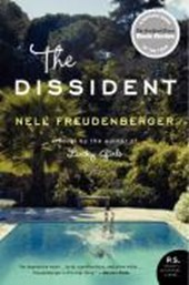 The Dissident | Nell Freudenberger |