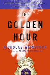 The Golden Hour | Nicholas Weinstock |