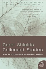 Collected Stories | Carol Shields |