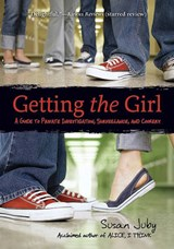 Getting the Girl | Susan Juby |