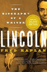 Lincoln | Fred Kaplan |