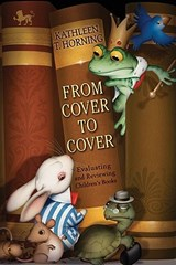 From Cover to Cover | Kathleen T. Horning |