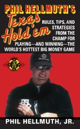 Phil Hellmuth's Texas Hold 'em | Phil Hellmuth |