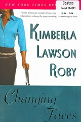 Changing Faces | Kimberla Lawson Roby |