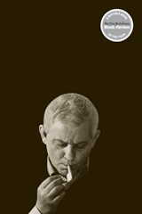 The Collected Poems | Zbigniew Herbert |