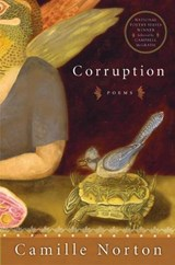 Corruption | Camille Norton |