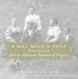 A Small Nation of People | David Levering Lewis |
