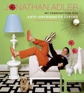 The Jonathan Adler Book