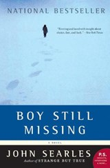 Boy Still Missing | John Searles |