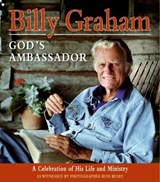 Billy Graham | Russ Busby |