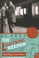 The Lightning Keeper | Starling Lawrence |