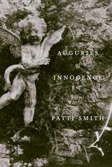 Auguries of Innocence | Patti Smith |