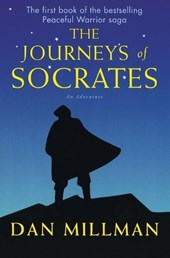 The Journeys of Socrates | Dan Millman |