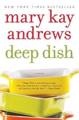 Deep Dish | Mary Kay Andrews |