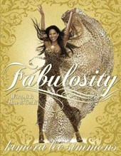 Fabulosity | Kimora Lee Simmons |