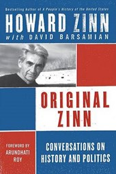 Original Zinn | Howard Zinn |