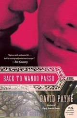 Back to Wando Passo | David Payne |