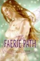 The Faerie Path | Frewin Jones |