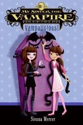 Vampalicious!