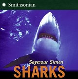 Sharks | Seymour Simon |