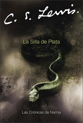 La silla de plata / The Silver Chair