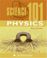 Science | Barry Parker |