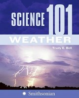 Science 101 | Trudy E. Bell |