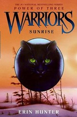 Sunrise | Erin Hunter |