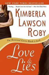 Love and Lies | Kimberla Lawson Roby |