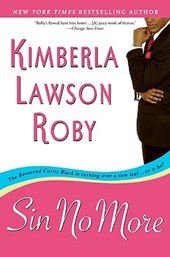Sin No More | Kimberla Lawson Roby |