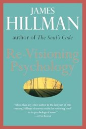 Re-Visioning Psychology