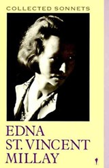 Collected Sonnets of Edna St. Vincent Millay | Edna St. Vincent Millay |