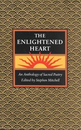 The Enlightened Heart | Stephen Mitchell |