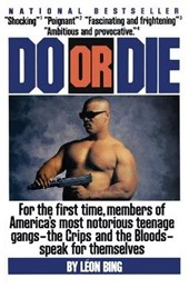 Do or Die | Leon Bing |