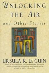Unlocking the Air