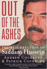 Out of the Ashes | Andrew Cockburn |