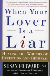 When Your Lover Is a Liar | Forward, Susan ; Frazier, Donna |