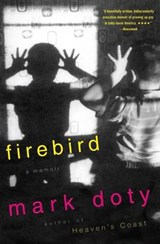 Firebird | Mark Doty |