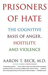 Prisoners of Hate | Aaron T. Beck |