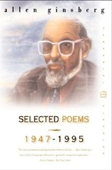 Selected Poems 1947-1995 | Allen Ginsberg |