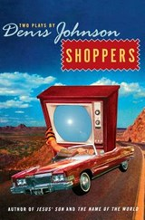 Shoppers | Denis Johnson |