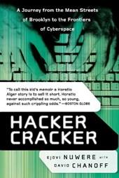 Hacker Cracker