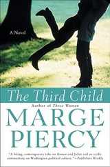 The Third Child | Marge Piercy |