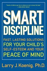 Smart Discipline | Larry Koenig |