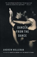 Dancer from the Dance | Andrew Holleran |