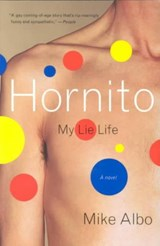 Hornito | Mike Albo |